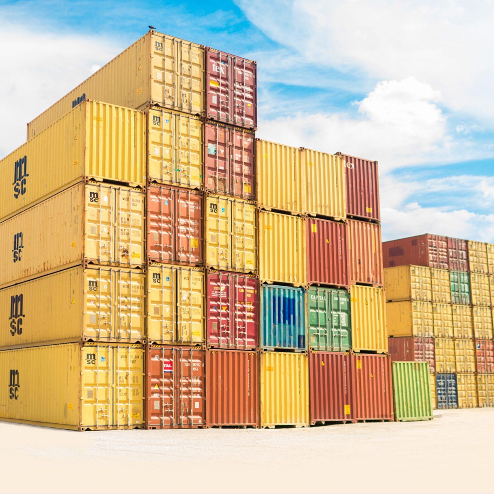 Entrada en vigor del Reglamento CE 608/2013 sobre falsificaciones