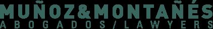 Muñoz & Montañés