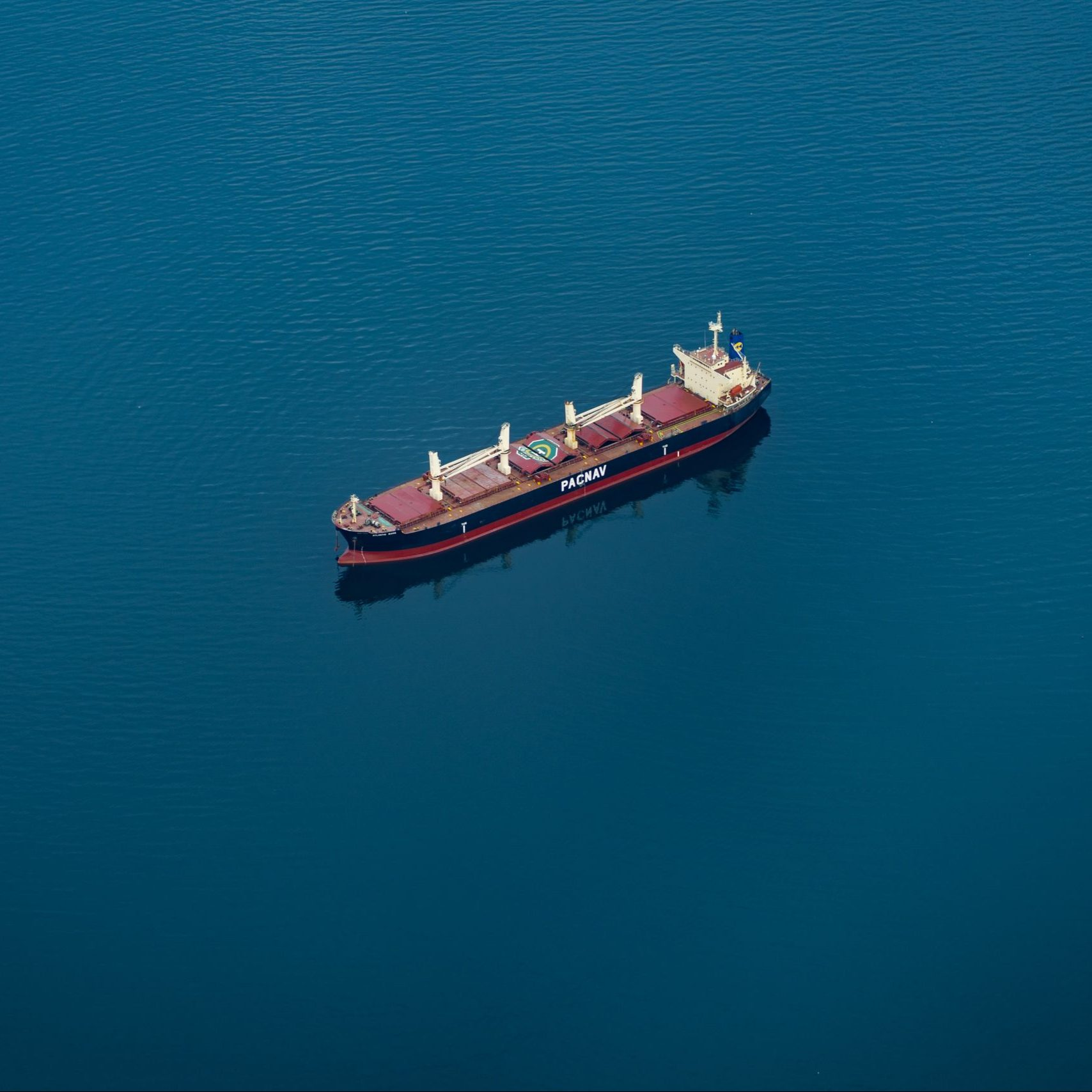 Carrier's liability for delay under the Spanish Shipping Act. Court case.
