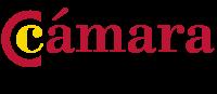Logotipo_Cámara_Valencia