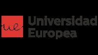UEM-Logo