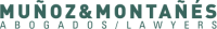 munoz-montanes-logo-color